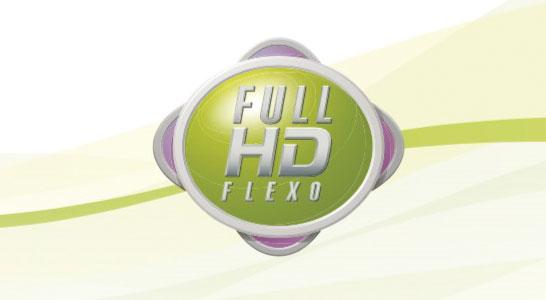 کلیشه سازی فول اچدی – Full HD Flexo